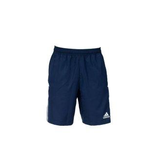 ADIDAS MT19 Short | Men | Navy |