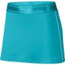 Nike Court Dry Tennisrock |  Damen | turquoise |