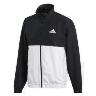 Adidas Club Trainingsanzug   Herren   schwarz/weiss  