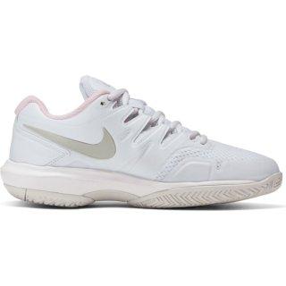 Nike Air Zoom Prestige Tennisschuhe   Damen   weiss  