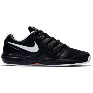 Nike Court Air Zoom Prestige   Herren   black  