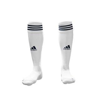 Adidas MIADI Socken 18   weiß  