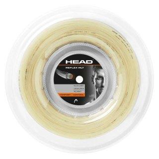 Head Reflex MLT Tennissaite | 200m Rolle | NT |