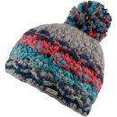 Chillouts Mtze Noel Hat (blau/grau/rot) - bei Hajo...