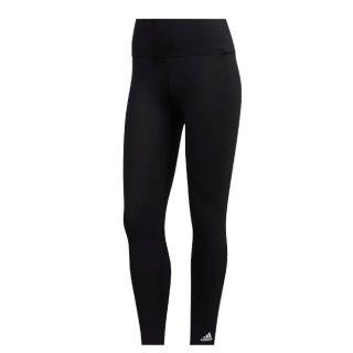 Adidas Leggings | Damen | schwarz |