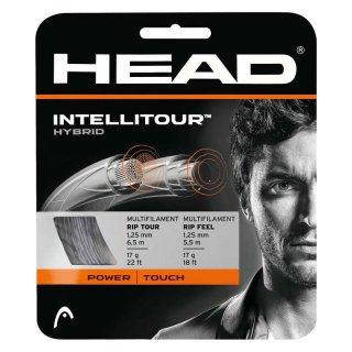 HEAD INTELLITOUR | 12m SET | Natur |