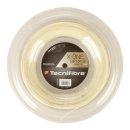 Tecnifibre X-ONE BIPHASE Tennissaite | 200M Rolle |...