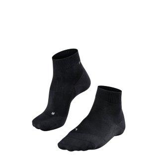 Falke RU4 Light Socken | Herren | black mix |