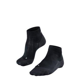FALKE RU4LightW Socken | Damen | schwarz |