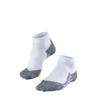 FALKE RU4LightW Socken | Damen | weiß |