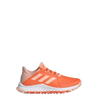 adidas HOCKEY YOUNGSTAR 19/20 coral/pink