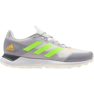 adidas ZONE DOX 2.0S 20/21  Schuhe | Feld | Unisex | white |