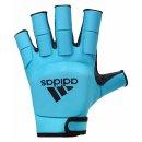 adidas OD Glove 20/21   signal/cyan legend ink  