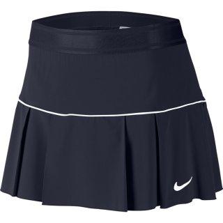 Nike Tennisrock Victory   Damen   navy  