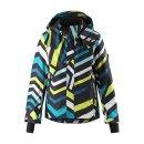 Reima Reimatec winter jacket | Wheeler | Kinder | Lime...