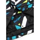 Reima Reimatec winter jacket | Wheeler | Kinder | Lime green l