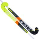 Grays 500i IND DB MC Hockeyschläger | Halle |...