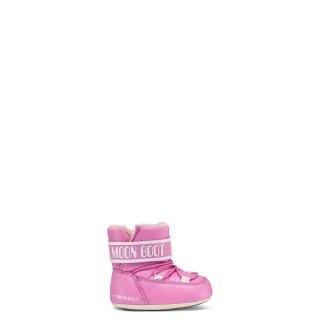 MOON BOOT CRIB 2 | Kinder | rosa |