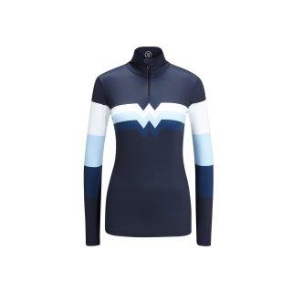 Bogner Beline1 Skirolli | Damen | navy/blue/white |