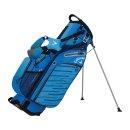 Callaway Standbag Hyper-Lite 5 Stand Bag...