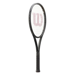 WILSON PRO STAFF 97UL V13.0 RKT Tennisschläger    Unisex  