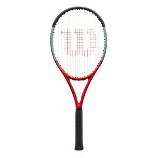 WILSON CLASH 100 REVERSE FRM Tennisschläger | Unisex |