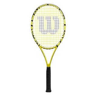 WILSON MINIONS 103 TNS RKT Tennisschläger | Unisex |