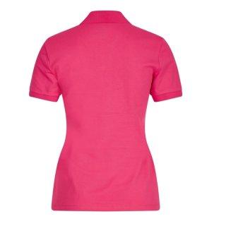 Sportalm Shank T-Shirt | Damen | Hot Pink |