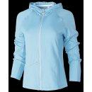 Limited Jacket Jessika | Damen | blue bell |