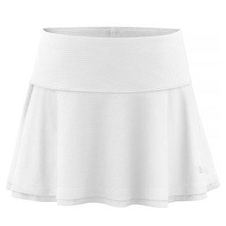 Poivre Blanc S21-2129 SKORT | Damen | white |
