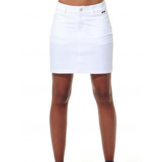 MDC Rock | Damen | white |