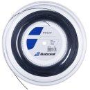 Babolat RPM BLAST 200M Saiten | Rolle | schwarz | 130