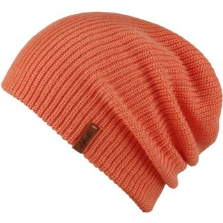 Chillouts Mtze Melina Kid Hat (coral)
