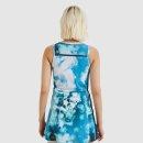 Ellesse Marasusa Dress | Damen | All Over Print |