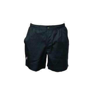 Australian  LAlpina Shorts   Herren   blau  