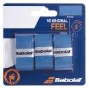 Babolat VS ORIGINAL X3 Griffbänder | Überband |...