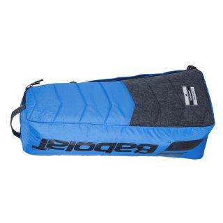 Babolat RH X 6 EVO Tennistasche   blau grau   one size