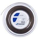 Babolat RPM POWER Tennissaite | 200M Rolle | bleu...