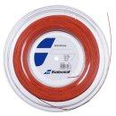 Babolat RPM ROUGH Tennissaaite | 200M Rolle | fluored |
