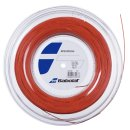 Babolat RPM ROUGH Tennissaaite | 200M Rolle | fluored | 125